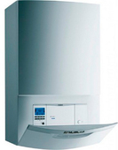 Vaillant ecoTEC plus VUW 246/5-5